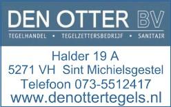 Den-Otter