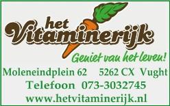 Het-Vitaminerijk-website