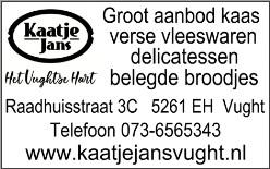 Kaatje-Jans2