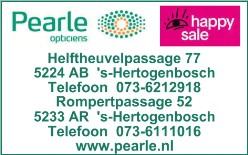 Pearle--s-Hertogenbosch2